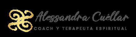 ALESSANDRA CUELLAR