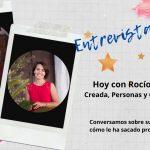 ¿Cómo separarte de manera consciente?-Entrevista a Rocío López