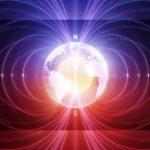 ¿POR QUÉ ESTAMOS COMO LOCOS? – El polo magnético y nuestro norte
